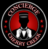 Cherry Creek Concierge