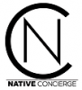 Native Concierge
