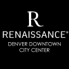 Renaissance Denver Downtown City Center
