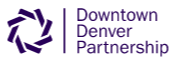 (Downtown Denver Partnership logo)